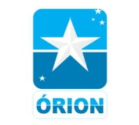 Logotipo Orion